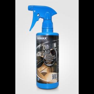 Riwax Cabin Clean 0,5L bootonderhoudspecialist