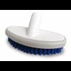 Riwax ovale wasborstel Bootonderhoudspecialist