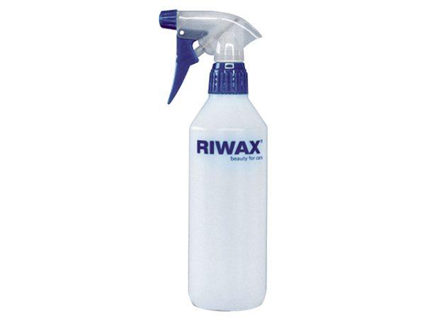 Riwax Handspuit Bootonderhoudspecialist