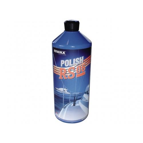 polish rs 06 Riwax Bootonderhoudspecialist