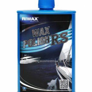 Riwax RS Wax Polish Bootonderhouspecialist
