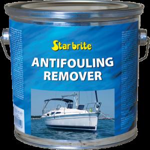 Starbrite Antifouling Remover Bootonderhoudspecialist