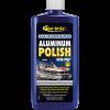 Starbrite aluminium polish Bootonderhoudspecialist