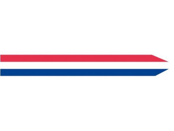 Talamex Wimpel Nederland | Bootonderhoudspecialist