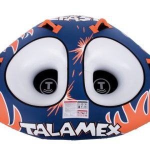 Talamex Funtube 2 Fast | Bootonderhoudspecialist