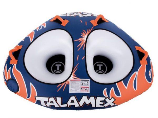 Talamex Funtube 2 Fast   Bootonderhoudspecialist