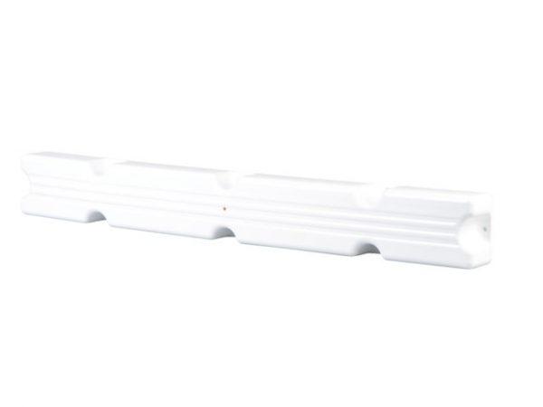 Talamex Ponton Fender Wit 100 cm | Bootonderhoudspecialist