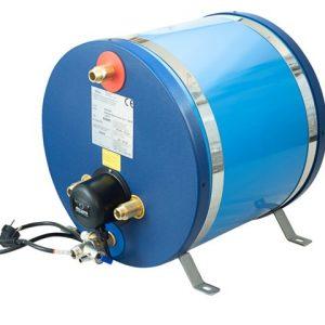 Boiler 230V 22 liter