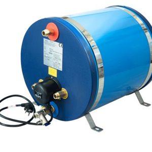 Boiler 230V 30 liter