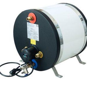 Boiler RVS 230V - 22 liter