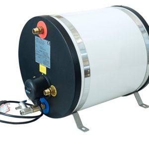 Boiler RVS 230V - 30 liter
