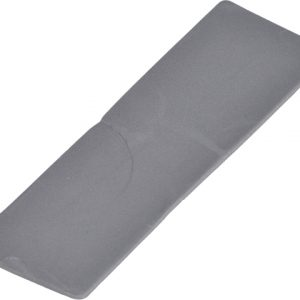 Grip foam sheets grijs