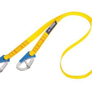 Besto Veiligheidslijnen Double Action Hook 2