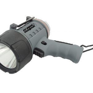 Handzoeklicht LED oplaadbaar