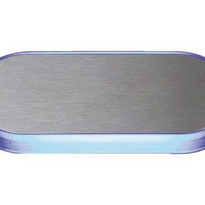 LED Courtesy lamp Canopus blauw licht