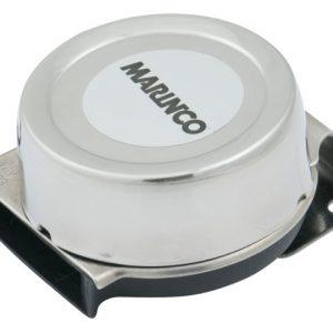 Marinco Hoorn mini compact enkel