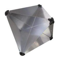 Radar reflectoren Talamex