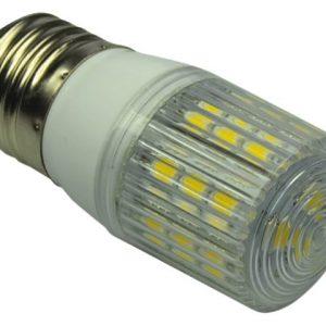 Super LED E27 LED24