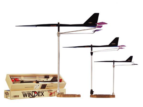 Windvaan Windex XL