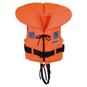 Zwemvest Talamex 100N