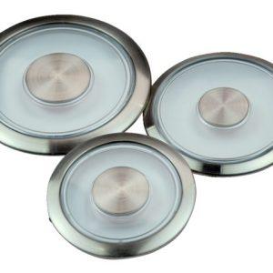 plafonniere LED