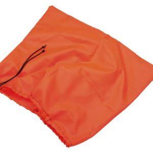 Propellorhoes oranje